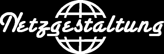 Logo von Netzgestaltung.at