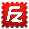 filezilla-big