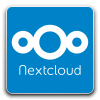 nextcloud-big