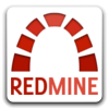 redmine-big