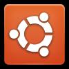 ubuntu-big
