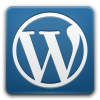 wordpress-big