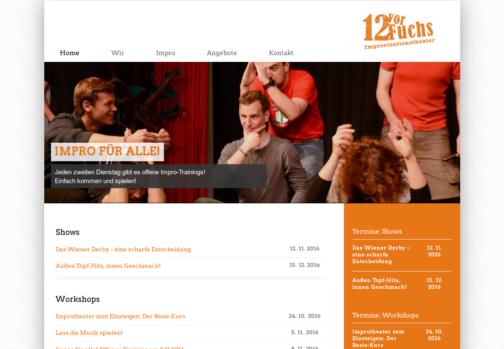 Screenshot - 12vorfuchs.org