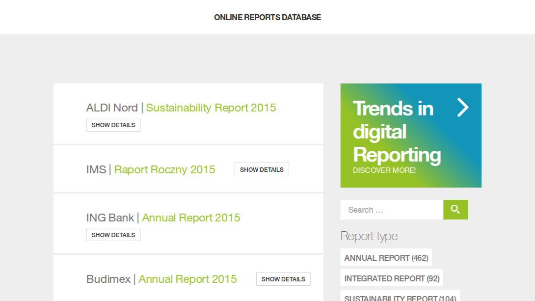 Screenshot - online-report.com