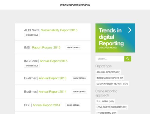 Screenshot - online-report.com