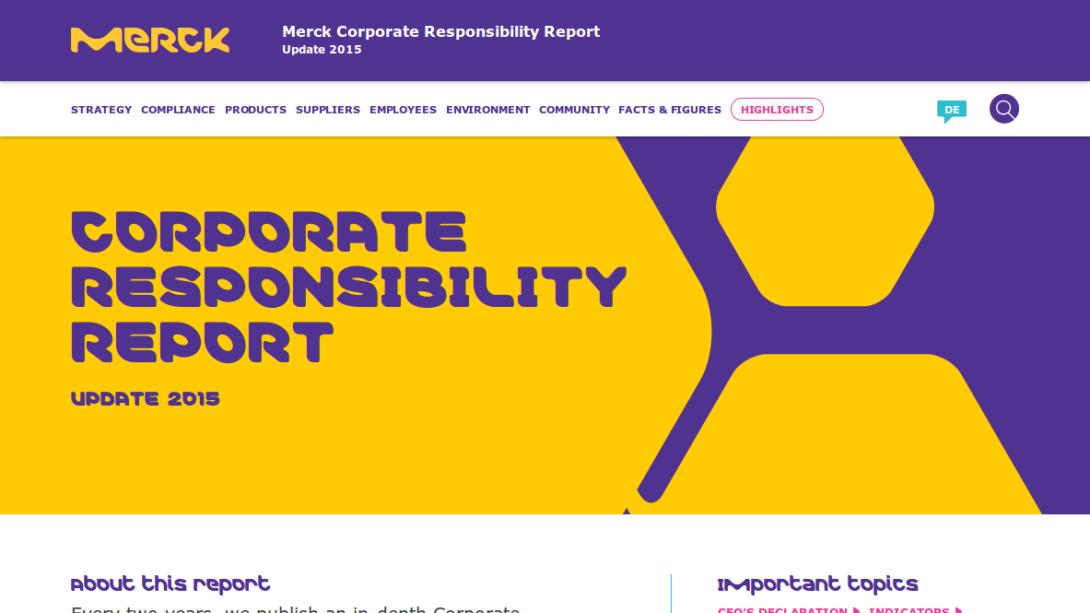 reports.merckgroup.com