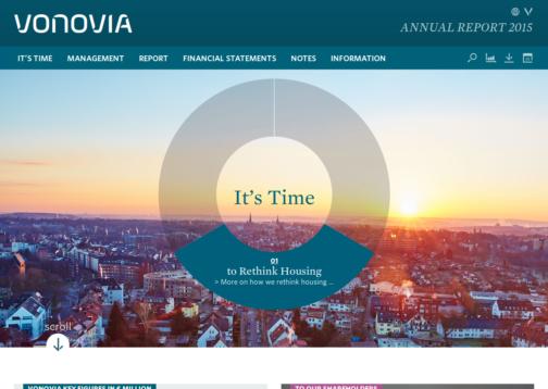reports.vonovia.de